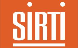 Journée mondiale de la radio avec les radios du SIRTI