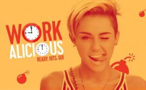 Workalicious, un nouveau package pour Qmusic