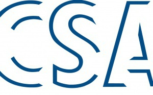 Le CSA cherche un Président pour France Médias Monde