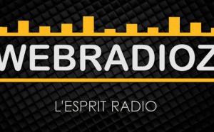 Webradioz veut centraliser toutes les radios sur le Net