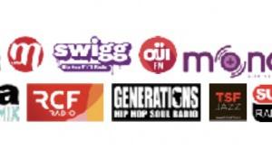 DAB+ à Lille : 13 radios sélectionnées démontrent leur indépendance