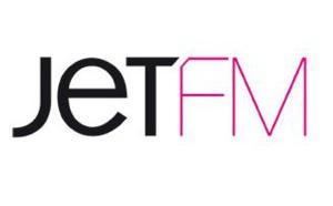 Deux nouvelles formations proposées par Jet FM