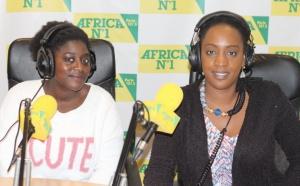 Nouveau rendez-vous santé sur Africa N°1