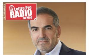 La Lettre Pro de la Radio n° 98 vient de paraitre