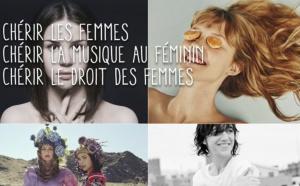 Belgique : N-Group célèbre les femmes