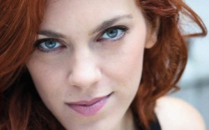 Radio Mélodie reçoit la chanteuse Anaïs Delva