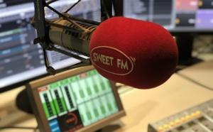Le MAG 98 - Zoom sur les radios locales des Pays de la Loire