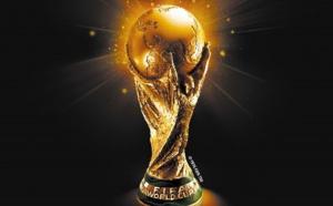 Coupe du monde FIFA : une semaine spéciale sur RMC
