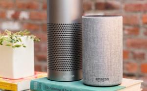 Alexa ouvre les Radiodays Europe