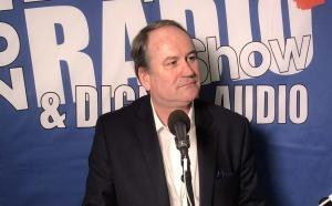 Radiodays : la BBC va lancer une nouvelle application audio tournée vers les podcasts