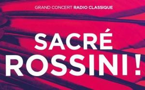 Radio Classique dévoile sa nouvelle production