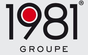 2.7 millions d'écoutes actives pour les radios du Groupe 1981