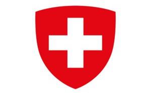 Suisse : plus de plaintes auprès de l'AIEP