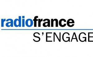 Radio France partenaire du Sidaction 2018