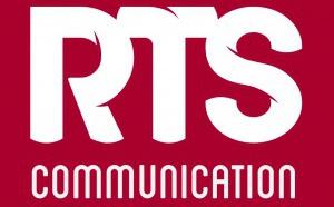 La radio RTS lance l'interface connectée Radio Control