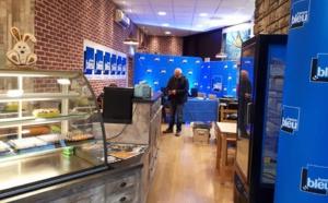 France Bleu s'installe à Vesoul