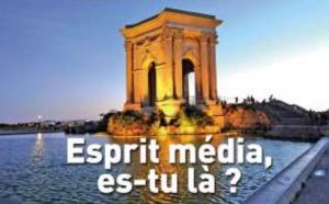 Le SNRL en congrès annuel à Montpellier