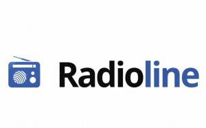 Radioline lance sa 1ère application vocale sur Alexa
