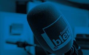"""Journée spéciale """"assurance"""" sur France Bleu"""