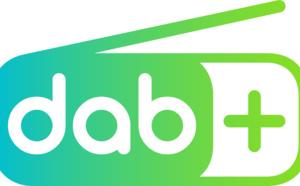 Le b.a.-ba du DAB+