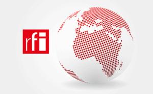 Deux candidatures recevables à la présidence de France Médias Monde