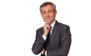 Jean-Francis Pécresse nommé directeur de Radio Classique