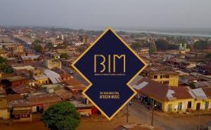 Radio France s'engage au Bénin