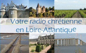Partenariat entre Radio Fidélité et Apprentis d'Auteuil
