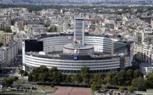 Radio France : voici les candidats qui seront auditionnés par le CSA
