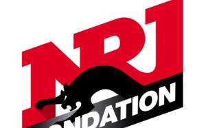 La fondation NRJ rehausse le montant de son Prix scientifique