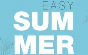 Lagardère Publicité et TF1 Pub renouvellent l'offre Easy Summer