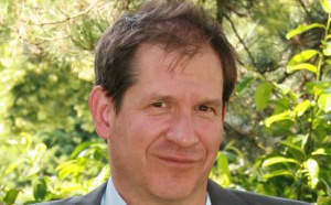 Xavier de Bruyn nommé Brand Manager à Nostalgie