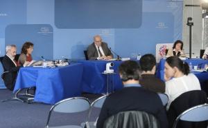 France Médias Monde : nouvelles auditions au CSA