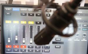 Plus de subventions pour les radios associatives du Sud-Est