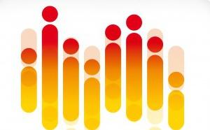 Cinq radios des Indés Radios dans le Top 20 de l'ACPM