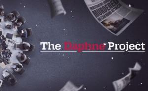 Projet Daphne : franceinfo s'associe à plusieurs médias