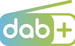 Goom Radio, Goom Hits et Radio Soleil renoncent au DAB+