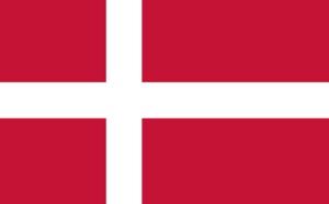 Au Danemark, la FM pourrait disparaitre en 2021