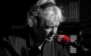 Un coffret pour les 45 ans des Nocturnes sur RTL