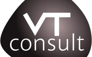 VT Consult en direct de Cannes