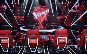 Sweet FM organise deux castings The Voice