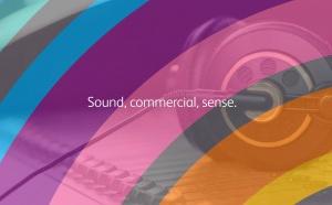 """La radio britannique organise """"La Radio Audio Week"""""""