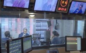 RMC : près de 20% de l'audience est générée sur le numérique