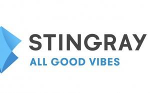Stingray rachète 101 radios au Canada. Révolutionnaire ?
