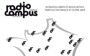 Radio Campus organise un débat sur le rôle des radios associatives