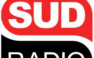 Record d'audience digitale pour Sud Radio