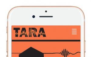 TARA veut redorer l'image des Associatives