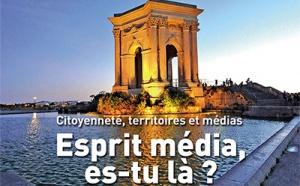 Le SNRL prépare son congrès annuel à Montpellier