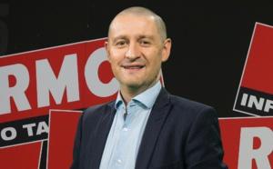 Le MAG 100 - Coupe du monde : la logistique des radios
