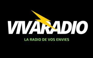 Viva Radio veut se faire une petite place